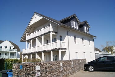 Bild: Villa Friederike 4