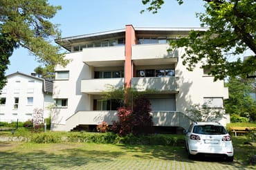 Bild: Villa Marlen