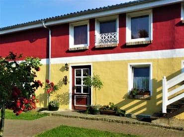 Bild: Haus Gunderebe