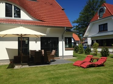 Bild: Ferienhaus Castner´s Hus