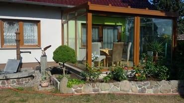 Bild: Ferienhaus Familie Blunck