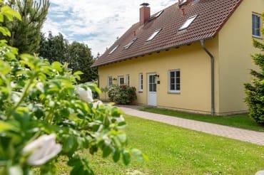 Bild: Ferienhaus 1 Kachlin