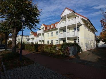 Bild: Haus Edelweiß Fam. Hansen