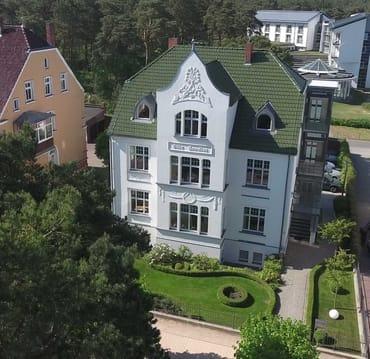 Bild: Villa Annelies 1