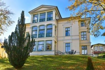 Bild: Villa Charlottes Höh 04