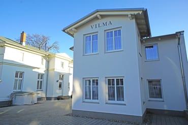 Bild: Haus Vilma