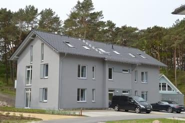 Bild: Traumhafte Lage-Traumhafte Wohnung