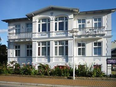 "Bild: Villa ""Gertrud"""