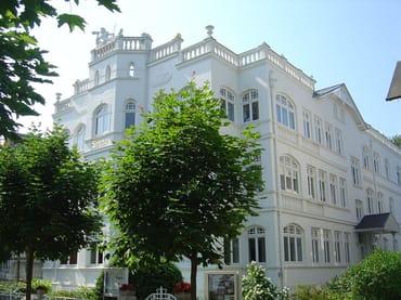Bild: Villa Sirene by Rujana
