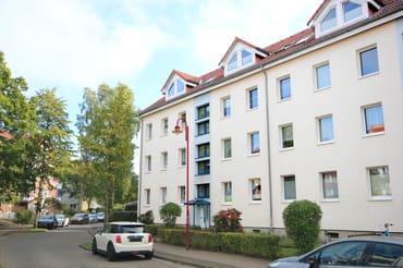 Bild: Haus Ringstraße by Rujana
