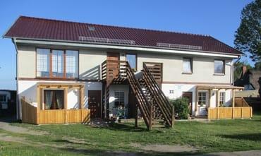 Bild: Fischerhaus Zecherin