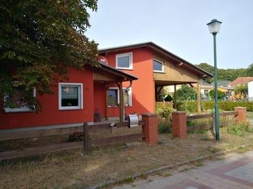 Bild: FERIENAPPARTEMENT in Koserow / Usedom