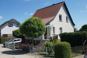 Bild: Ferienwohnung Schubert