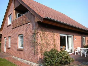 Bild: Landhaus Heisterbusch