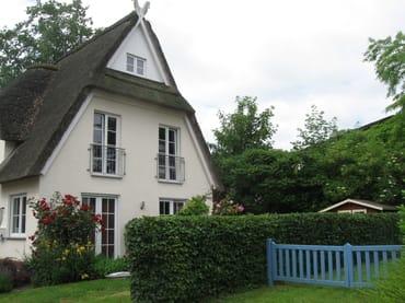 Bild: Ferienhaus Reethus Adeline