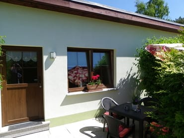"Bild: Ferienhaus ""Usedom"""