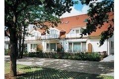 """Bild: 2-Zimmer-Wohnung im """"Appartementhaus Glowe"""""""