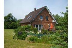 Bild: Haus Anne