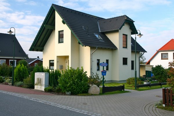 Bild: Ferienwohnung am Pappelwald