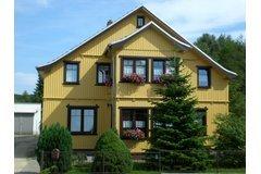 Bild: Haus Landfrieden