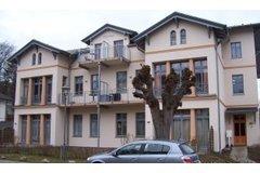 Bild: Villa Inge Wohnung 9
