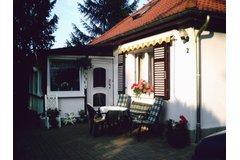 Bild: Haus Wieland