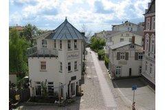 Bild: Villa Am Steinbach****