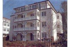 Bild: Villa Bernstein, Wohnung 31