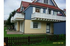 Bild: Villa Vogelsang