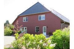 Bild: Ferienhaus Waldblick