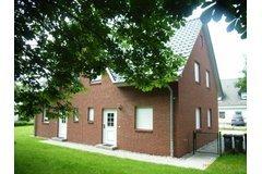 Bild: Ferien-Doppelhaus Gartenstraße