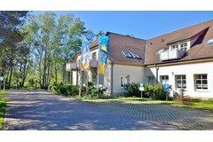 Bild: Ostsee Ferienappartment 257 Dierhagen Strand