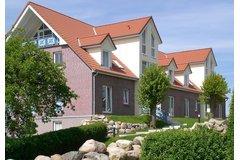 """Bild: Strandnahe Ferienwohnung Haus """"Weitblick"""""""