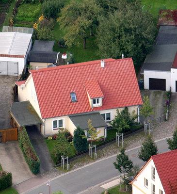 Bild: Ferienwohnung Altefähr am Strelasund