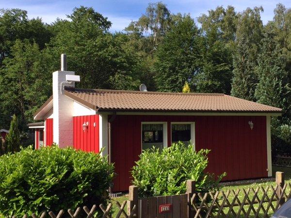 Bild: Ferienhaus Boje (von Privat)