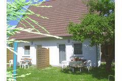 Bild: Haus Schwalbennest