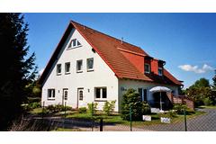 Bild: ***Ferienhaus Usedom
