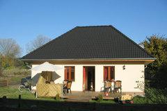 Bild: Ferienhaus Anni