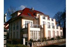 """Bild: Villa Rosita I """"Sandkörnchen"""""""