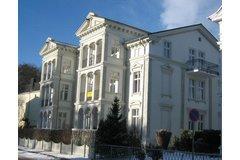 Bild: Villa Franz-Josef