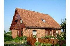 """Bild: Haus """"Rotmilan"""""""
