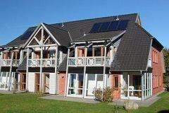 Bild: Haus am See *** 2 Fahrräder inkl., Sauna