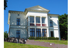 Bild: Villa Minheim