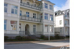 Bild: Villa Kürfürst