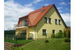 Bild: Ferienhaus Korth