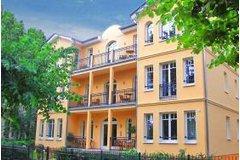 Bild: Villa Lebensart - Ahlbeck - Usedom