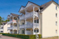 Bild: Ferienwohnung Palte (Nichtraucherwohnung)