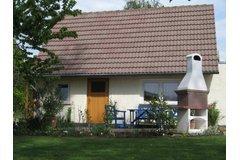 Bild: Ferienhaus Sonneck     www.haus-sonneck.de