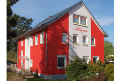 Bild: Appartementhaus Alinga