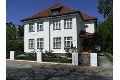 Bild: Haus Sonneck Dach